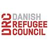 Danski savet za izbeglice