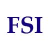 Fond za socijalne inovacije