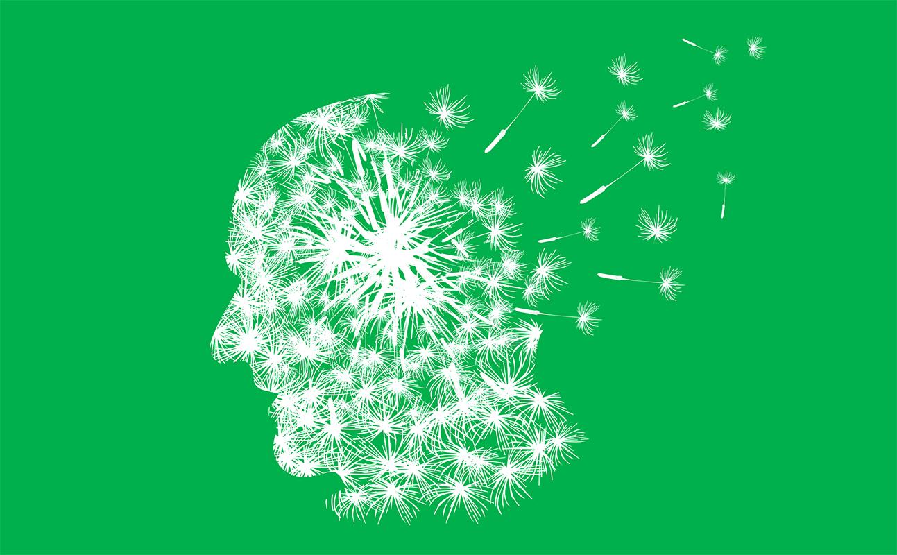 """""""Seti me se"""" – Povodom Svetskog dana borbe protiv Alchajemerove bolesti"""