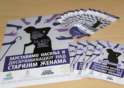 U susret početku primene nove zakonske regulative za zaštitu od nasilja –  Radionica za stručnjake iz Pirotskog okruga