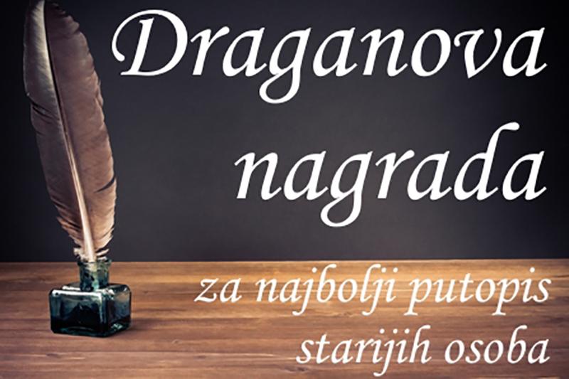 """Konačni rezultati V Konkursa """"Draganova nagrada"""" 2019."""
