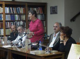 Dobitnici Draganove nagrade 2018 na izletu u Vrnjačkoj Banji