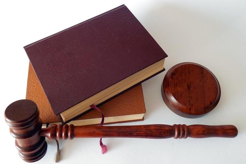 Reakcija na nacrt Zakona – socijalna radnica Mira Sokolović