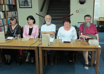 Putopisno veče u Narodnoj biblioteci Vrnjačka Banja