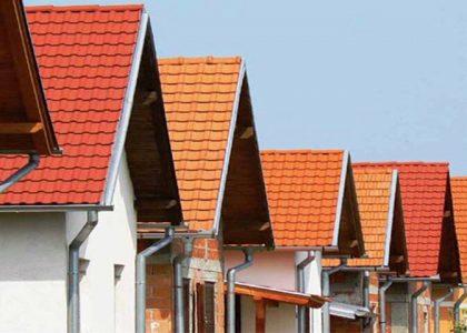 Identifikovanje prepreka za ostvarivanje održivosti stambenih rešenja izbeglica iz bivših jugoslovenskih republika
