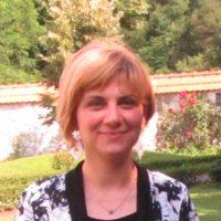 Mira Satarić